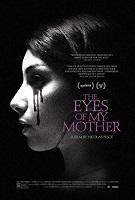 eyesofmymothersm