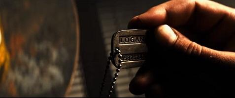 Loganteaser6