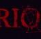 Orionlrg
