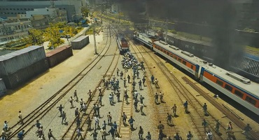 traintobusan7