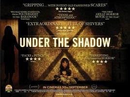 UndertheShadowsm