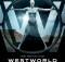 Westworldlrg