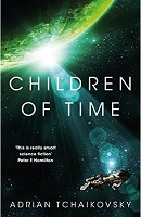 children-of-time-cover-small