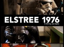 elstree_1976_poster_lrg
