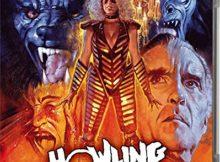 howlingiilrg