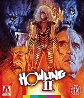 howlingiism