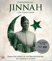 jinnahsm