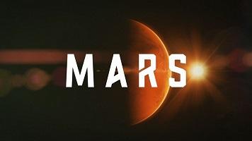 marssm