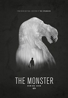 the_monster_poster_sm