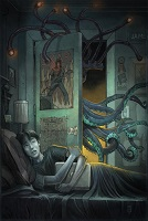 trollhunters-artwork-4