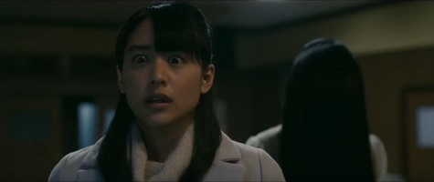sadako-vs-kayako_1