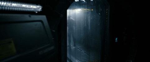 aliencovenantteaser11