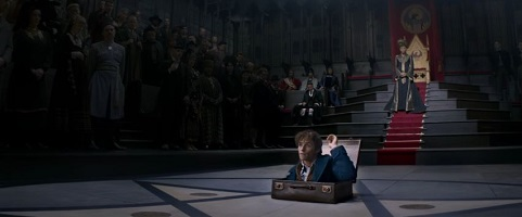 fantastic_beasts_and_where_to_find_them_1