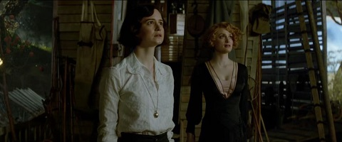 fantastic_beasts_and_where_to_find_them_4