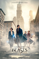 fantastic_beasts_and_where_to_find_them_sm