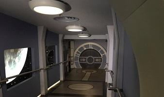 swbattledronesscorridor