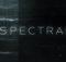 spectrallrg