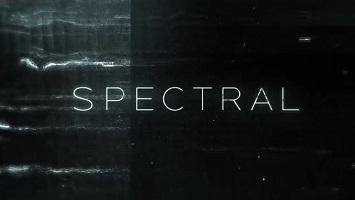spectralsm