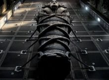 the_mummy_teaser_lrg
