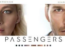 passengers-lrg