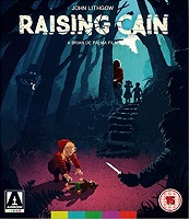 raisingcainsm
