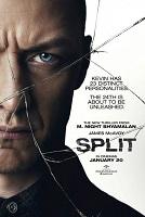 splitsm