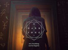 dark_song_lrg