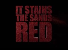 itstainsthesandredlrg