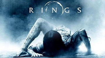 rings2017sm