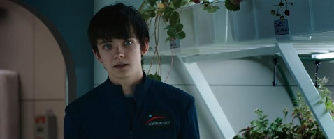 spacebetweenus2