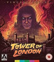 toweroflondonsm