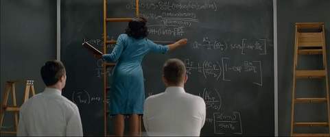 hiddenfigures5