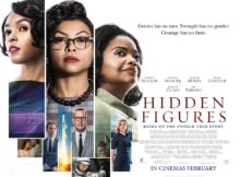 hiddenfigureslrg