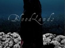 bloodlandslrg