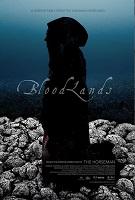 bloodlandssm