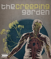 creepinggardensm