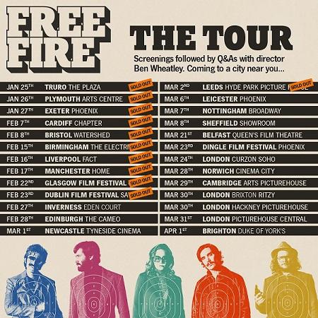 freefiretour