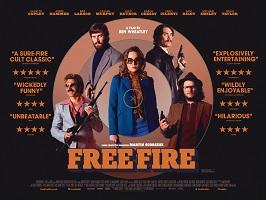 freefirefinalsm