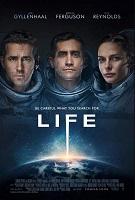 life2017sm