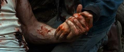logan-movie-4