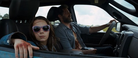 logan-movie-5