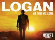 logan-movie-poster-lrg