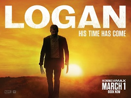 logan-movie-poster-sm