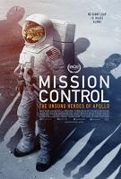 missioncontrolsm