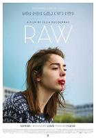 rawsm