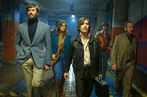 freefire_cast