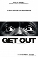 get_out_sm