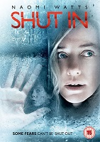 shut_in_sm
