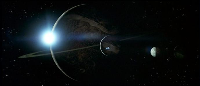alienriverofpainlv-426