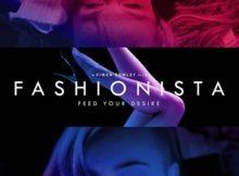 fashionistalrg
